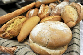 Los panaderos piden que se elimine el refrán «pan con pan comida de tontos»
