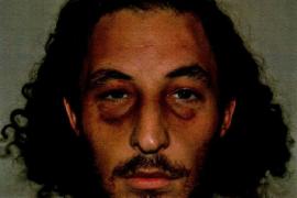 Ordenan el traslado del recluso de Palma que denunció malos tratos