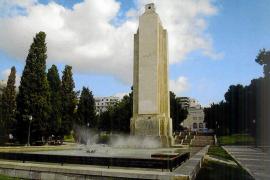 Madrid considera ilegal la intención del Pacte de pedir la nulidad de los juicios franquistas