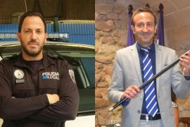 Guerra abierta entre la policía y el alcalde de Capdepera
