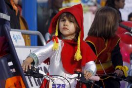 ibiza cicloturismo