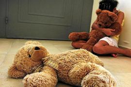 Aumentan las denuncias por casos de abuso sexual infantil en Mallorca