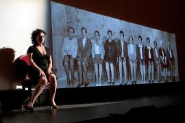 Diez propuestas de Mallorca, en el programa Platea de artes escénicas