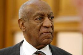 Comienza la selección del jurado para procesar al actor Bill Cosby por abusos sexuales