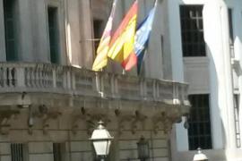 Las instituciones y empresas de Baleares condenan el atentado terrorista de Manchester