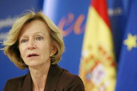 Hacienda lanza un agresivo plan para luchar contra la economía sumergida