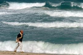 El nivel del mar aumenta más rápidamente de lo que se pensaba