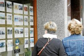Hacienda detecta 323 millones de fraude en Baleares y pone la lupa sobre el alquiler