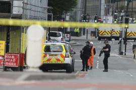 Dáesh se adjudica la autoría del atentado de Manchester