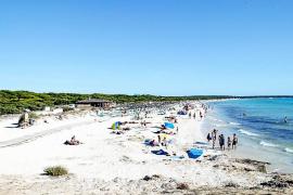 Mallorca, la isla más buscada para este verano
