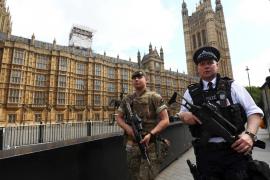 Detienen en Libia al padre y a un hermano del terrorista suicida de Manchester
