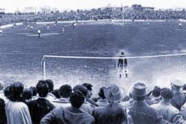75 años de Atlètic Balears