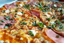 Estas son las mejores pizzas de Mallorca, según los lectores