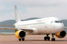 El Govern reclamará la tarifa plana aunque el descuento aéreo suba al 75 %