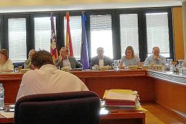 El pleno de Calvià aprueba que todas las contrataciones tengan el catalán como requisito