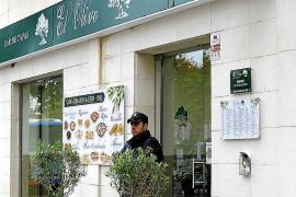 Envían a la cárcel a los dueños del bar El Olivo por no pagar a sus empleados