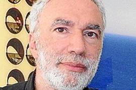 El alcalde de Pollença no consigue la confianza del pleno y la oposición le pide que dimita
