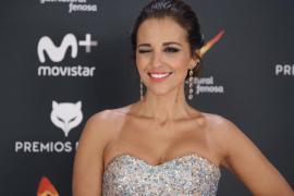Paula Echevarría: «No soy un chocho»