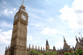 El SOIB selecciona a docentes para trabajar en el Reino Unido