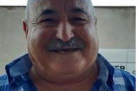 Buscan en Palma a un hombre desaparecido desde el pasado 7 de abril