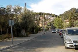El Ajuntament de Sóller ha ignorado durante 45 años que una zona del Port está protegida