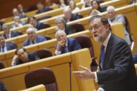 ¿Se ha hecho leninista Mariano Rajoy?