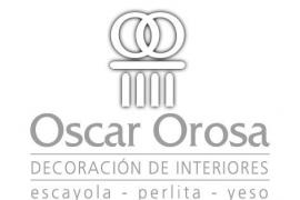 Oscar Orosa