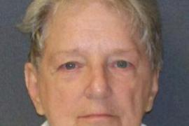 Una enfermera de Texas, sospechosa de matar a cerca de sesenta bebés