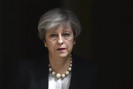 El Reino Unido rebaja de «crítico» a «grave» el nivel de alerta terrorista