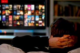 Netflix supera ya el medio millón de usuarios registrados en España