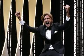 Palma de Oro de Cannes para 'The Square'; Sofia Coppola, mejor directora