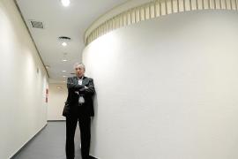 Los parados que han cobrado los 426 euros no podrán recibir la nueva ayuda