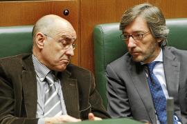 El PP anuncia que romperá con el Gobierno si permite que Sortu esté en las elecciones