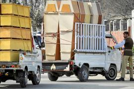 Un atentado suicida perpetrado por un niño deja 31 muertos en Pakistán