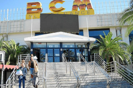 El catedrático Avel·lí Blasco desmonta los argumentos que llevaron al cierre de BCM