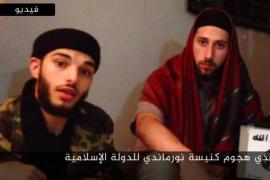 Requisados 137 kilos de la 'droga de los yihadistas' en el aeropuerto de París