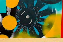 Canal'Art Santanyí, tres días con el arte de protagonista