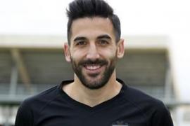 El portero del Albacete, Tomeu Nadal , advierte que «el ATB es un equipo muy similar al Lorca»