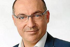 El Ajuntament de Calvià respeta el informe de Avel·lí Blasco, pero se reafirma en los motivos del cierre de BCM