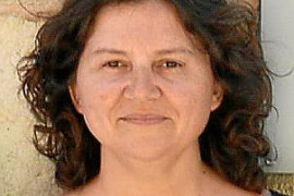 Un informe señala posibles delitos de la exalcaldesa de Petra al 'perdonar' una multa