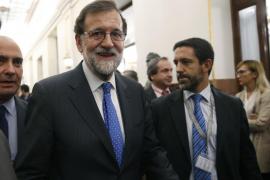 Rajoy ya tiene sus Presupuestos Generales del Estado