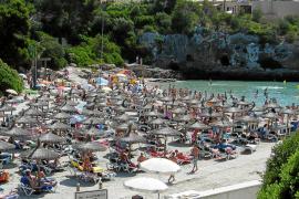 El exalcalde de Felanitx, imputado por el amaño de la explotación de las playas