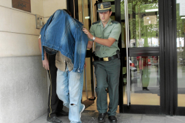 La Fiscalía pide 80 años de cárcel para el agresor sexual en serie de Platja de Muro