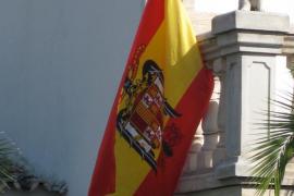 Exhibir símbolos franquistas se sancionará con hasta 150.000 euros
