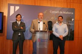 El Consell se dota de seis nuevas direcciones insulares