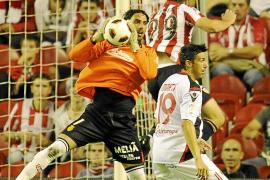 Mallorca-Athletic, un clásico de alta tensión