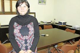 La exalcaldesa de Petra niega trato de favor a su marido al prescribirle una sanción