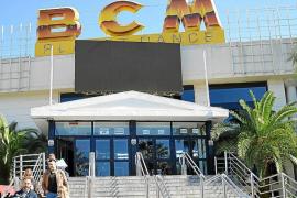 BCM reclama al alcalde de Calvià 6 millones por el perjuicio de la orden de cierre