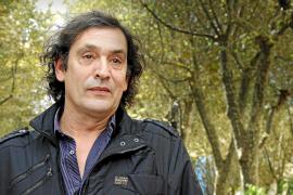 Agustí Villaronga, de nuevo un mallorquín en la alfombra roja de los Goya