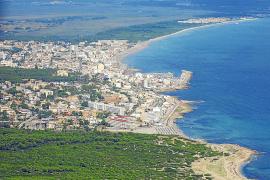 Baleares genera un 10 % más de residuos por la salida de la crisis y el aumento de turistas